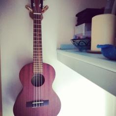 Always room for music 🎶