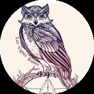 Owl Circle